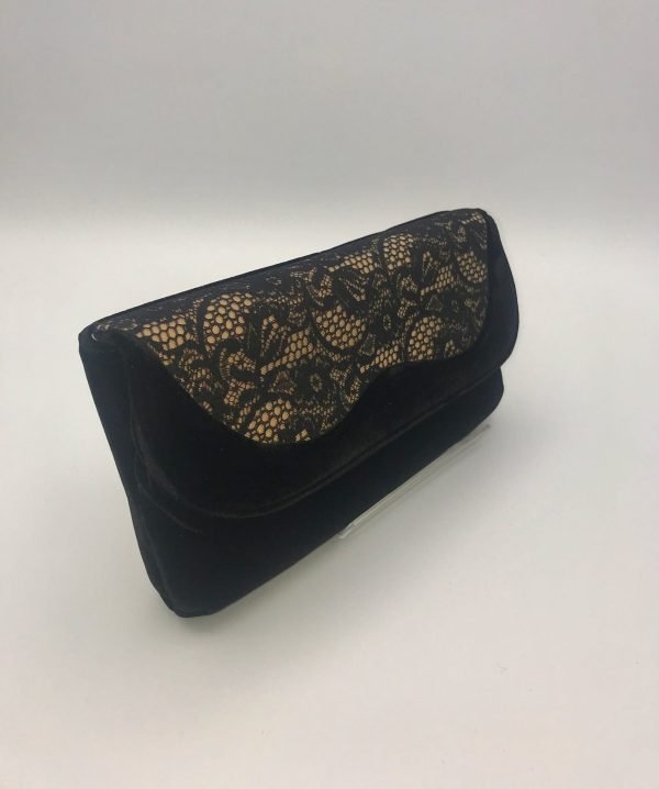 magrit-bolso-terciopelo-encaje-negro-nude-1.jpg